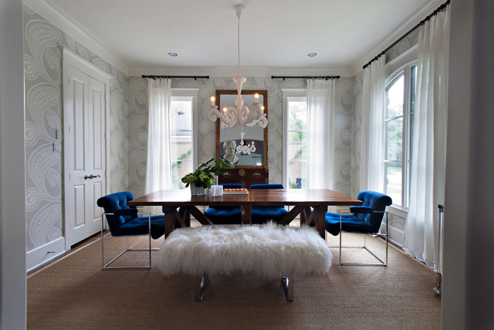 Tips For Choosing The Right Dining Chairs 9 Tips For Choosing The Right Dining Chairs