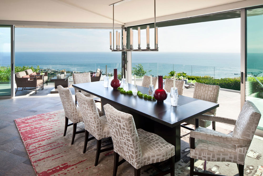 Tips For Choosing The Right Dining Chairs 10 Tips For Choosing The Right Dining Chairs