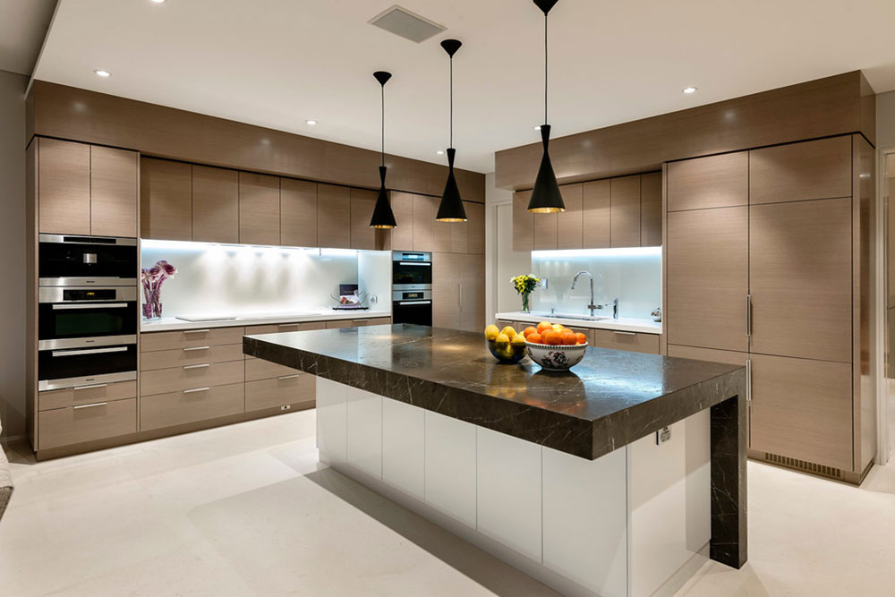 Wonderful Examples of Kitchen Makeover6 Wonderful Examples of Kitchen Makeover