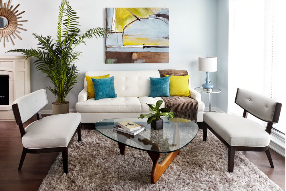 How to make your home feel new again4 How to make your home feel new again