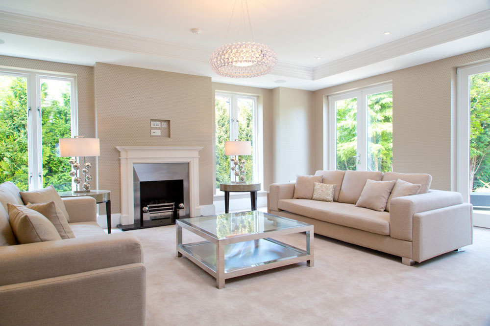 How to make your home feel new again5 How to make your home feel new again