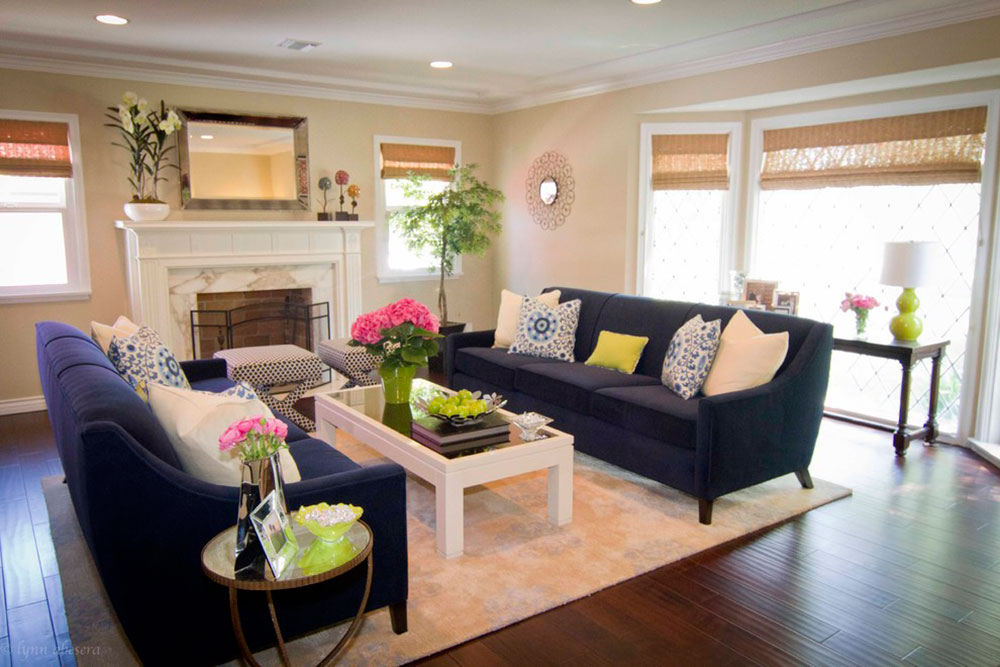 How to make your home feel new again2 How to make your home feel new again