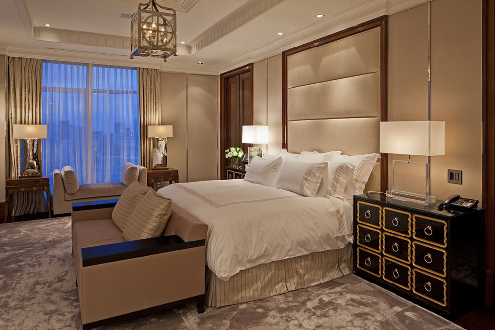 Contemporary-interior-design-elements-that-a-house-needs2 Contemporary interior-design-elements that a house needs