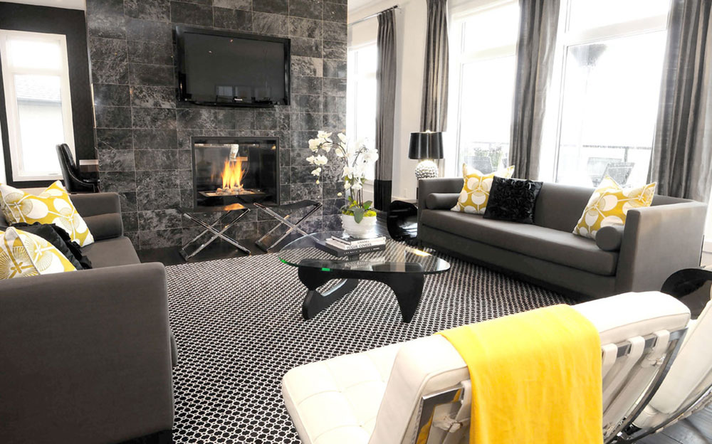 Contemporary-interior-design-elements-that-a-house-needs6 Contemporary interior-design elements-that-a-house-needs