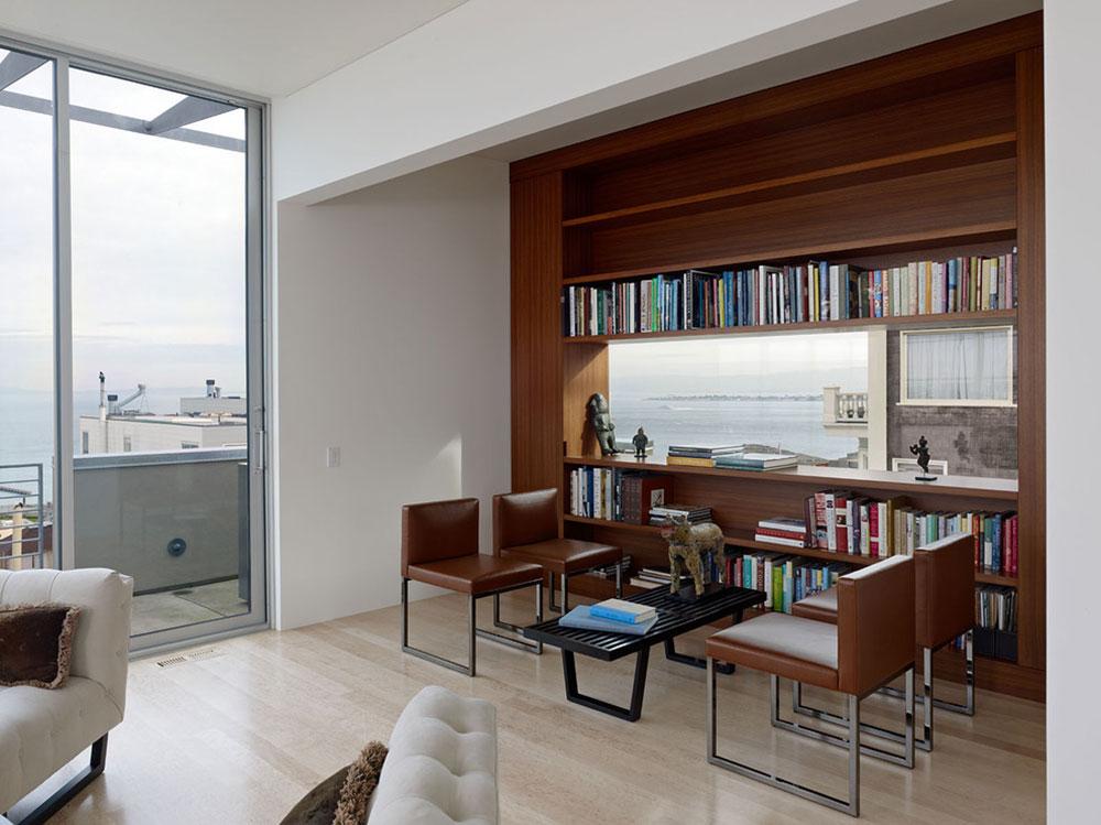 Contemporary-Interior-Design-Elements-A-House-Needs12 contemporary-interior-design elements-a-house needs
