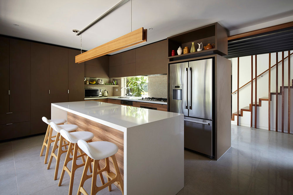 Contemporary Interior Design Elements That A House Needs10 Contemporary Interior Design Elements That A House Needs