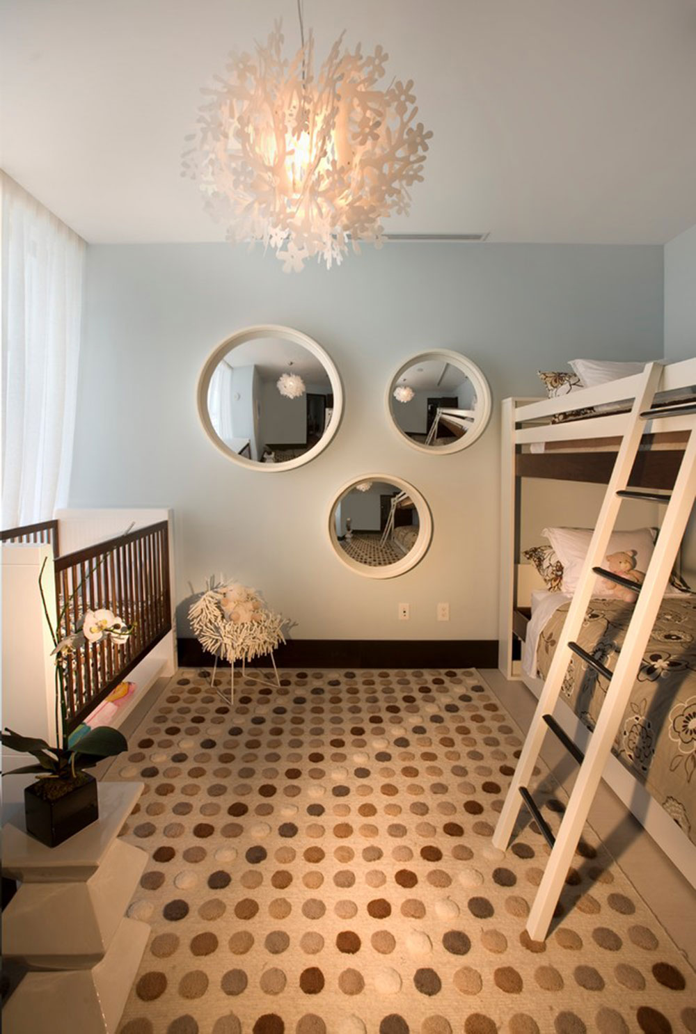 Decorating to create a focus should be natural5 Decorating to create a focus should be natural