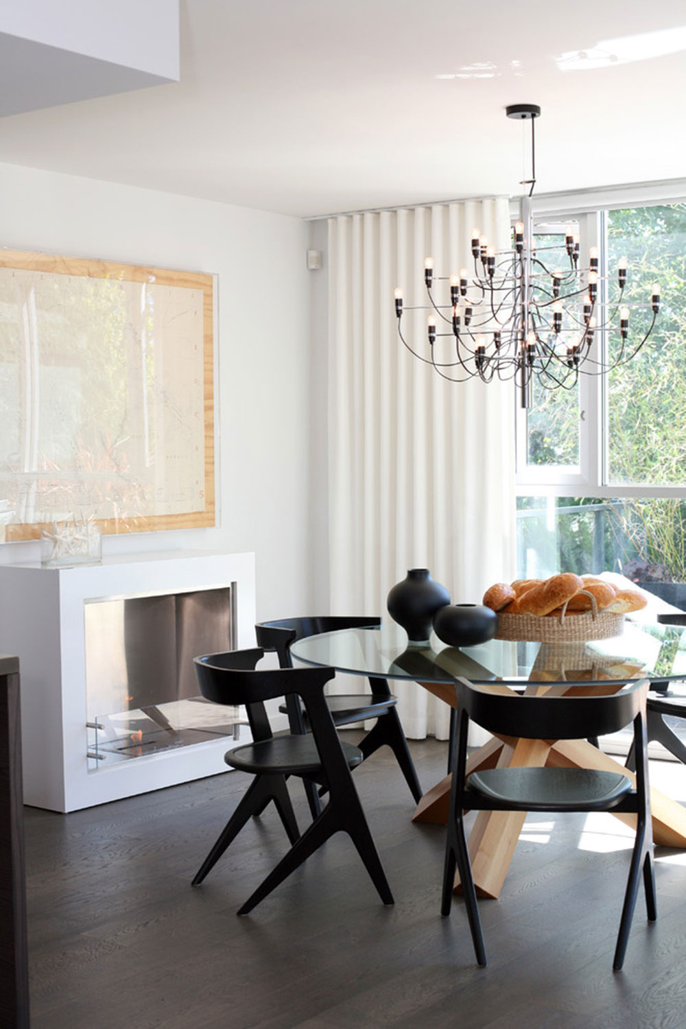 Make your interior more expensive and represent you4 Make your interior more expensive