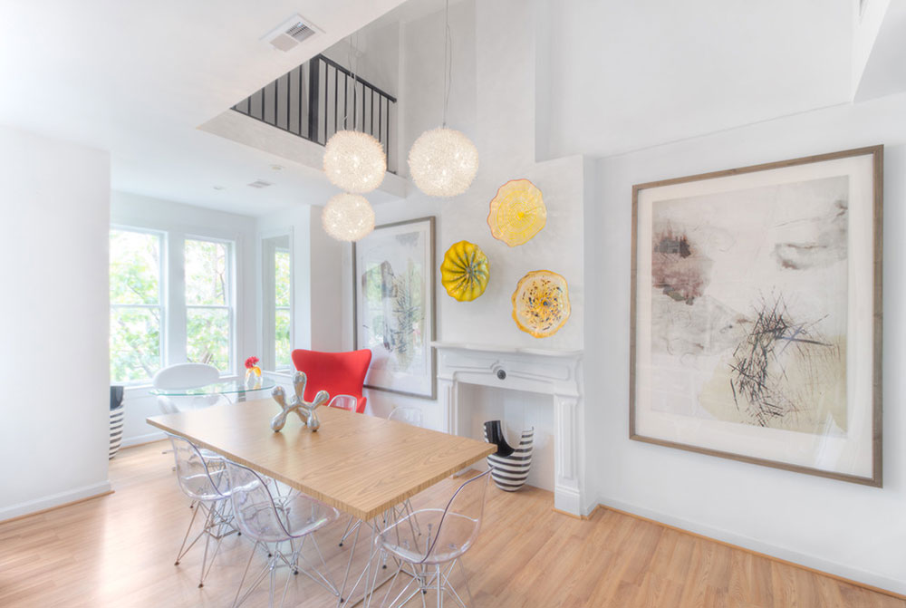 How to Choose the Right White Color for Your Walls1 How to Choose the Right White Color for Your Walls