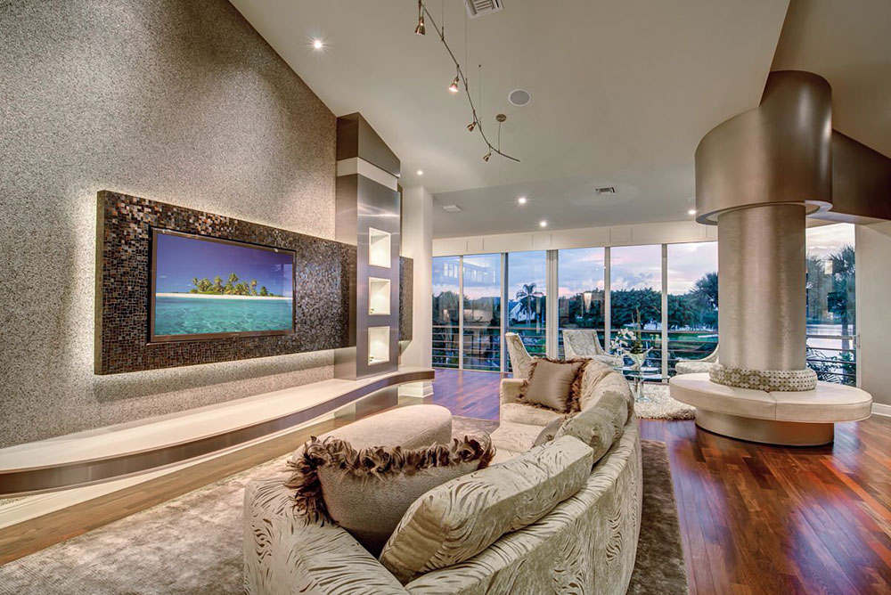 Jupiter-Immobilien-Michael-Laurenzano-Photography Modern interior design styles