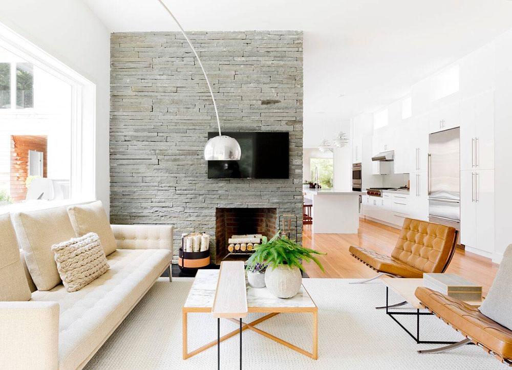 East-Hampton-Timothy-Godbold-Ltd Modern interior design styles