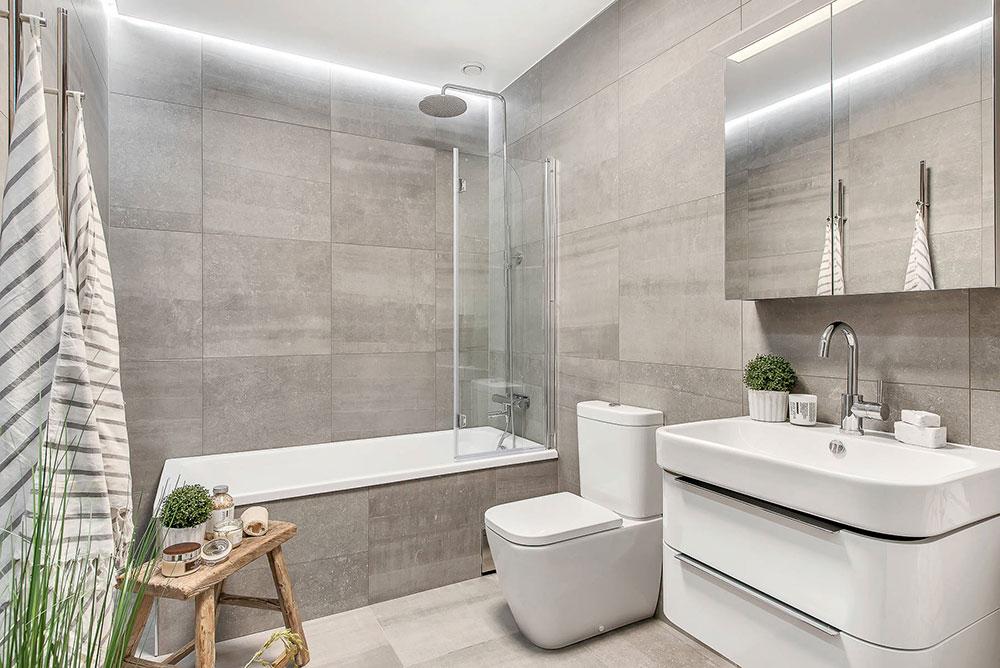 Tomtebogatan-11-Celon Modern interior design styles