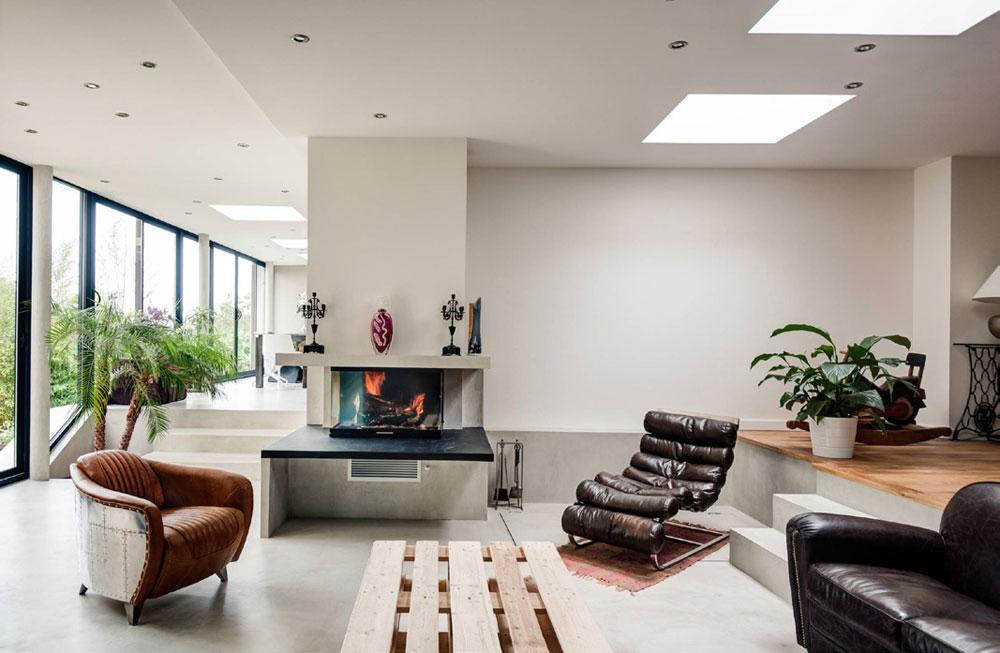 Modern-Interior-Design-Styles-1 Modern interior design styles