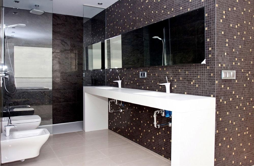 Modern-Interior-Design-Styles-11 Modern interior design styles