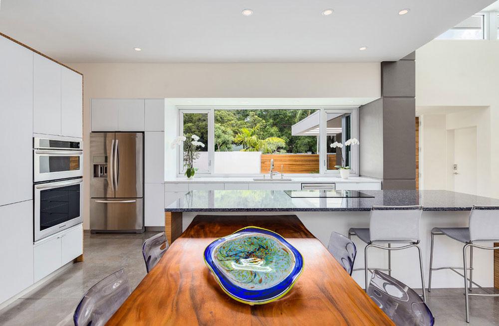 Modern-Interior-Design-Styles-9 Modern Interior Design Styles