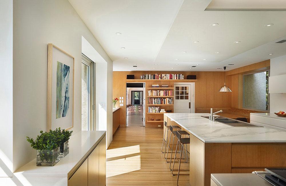 Modern-Interior-Design-Styles-10 Modern Interior Design Styles