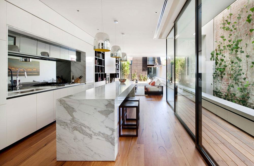 Modern-Interior-Design-Styles-8 Modern Interior Design Styles