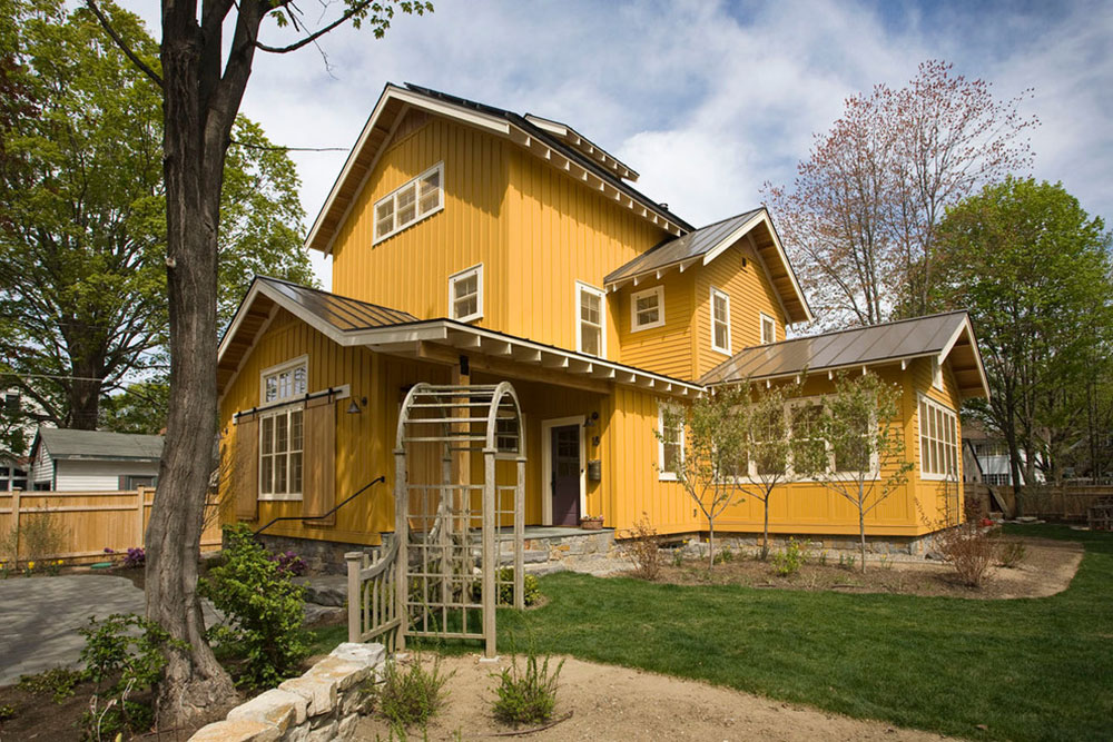 Ways To Get Your Home LEED Certified10 Ways To Get Your Home LEED Certified