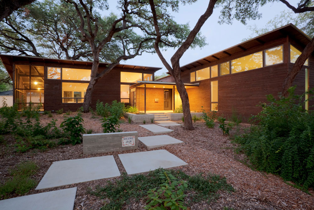 Ways To Get Your Home LEED Certified5 Ways To Get Your Home LEED Certified