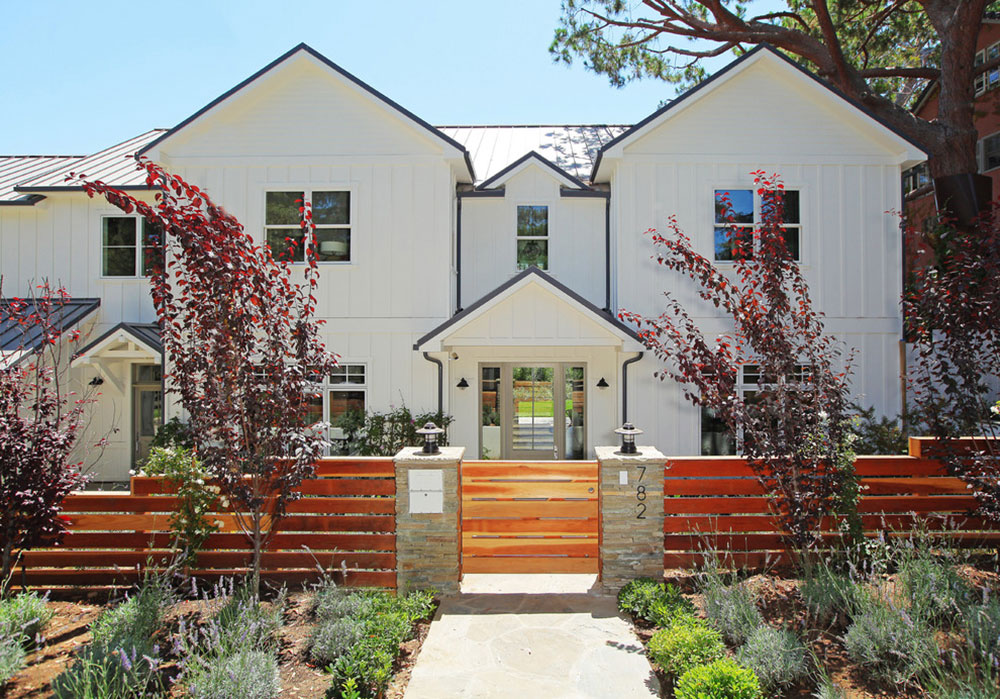 Ways To Get Your Home LEED Certified7 Ways To Get Your Home LEED Certified