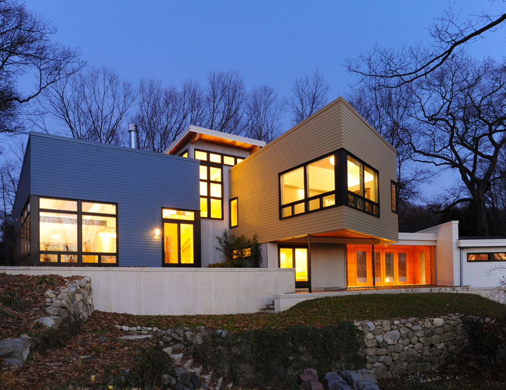 Ways To Get Your Home LEED Certified14 Ways To Get Your Home LEED Certified