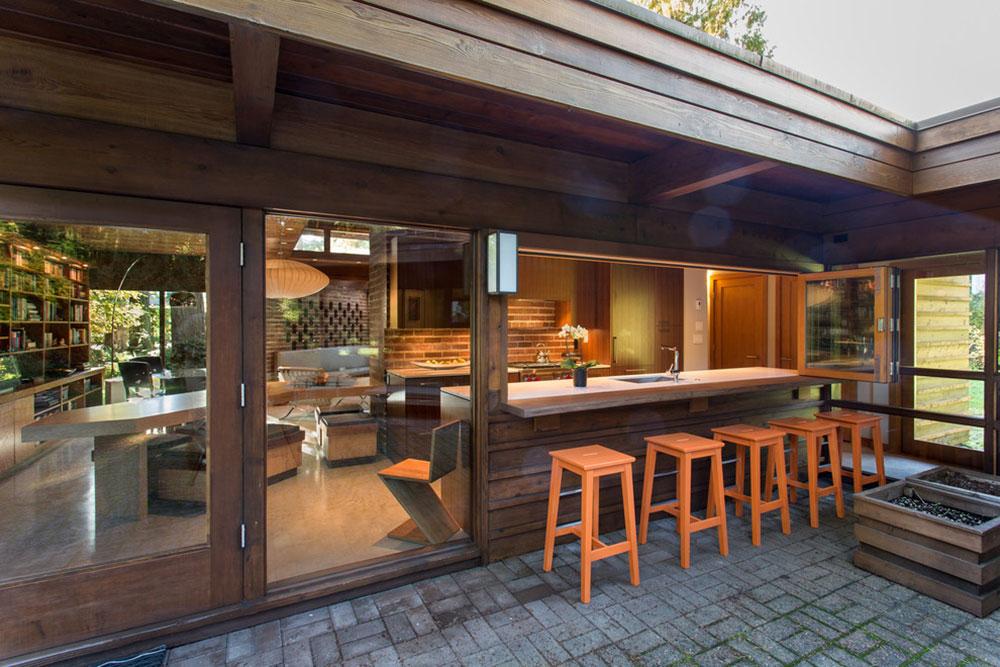 Beautiful Window Home Design Ideas4 Beautiful Window Home Design Ideas