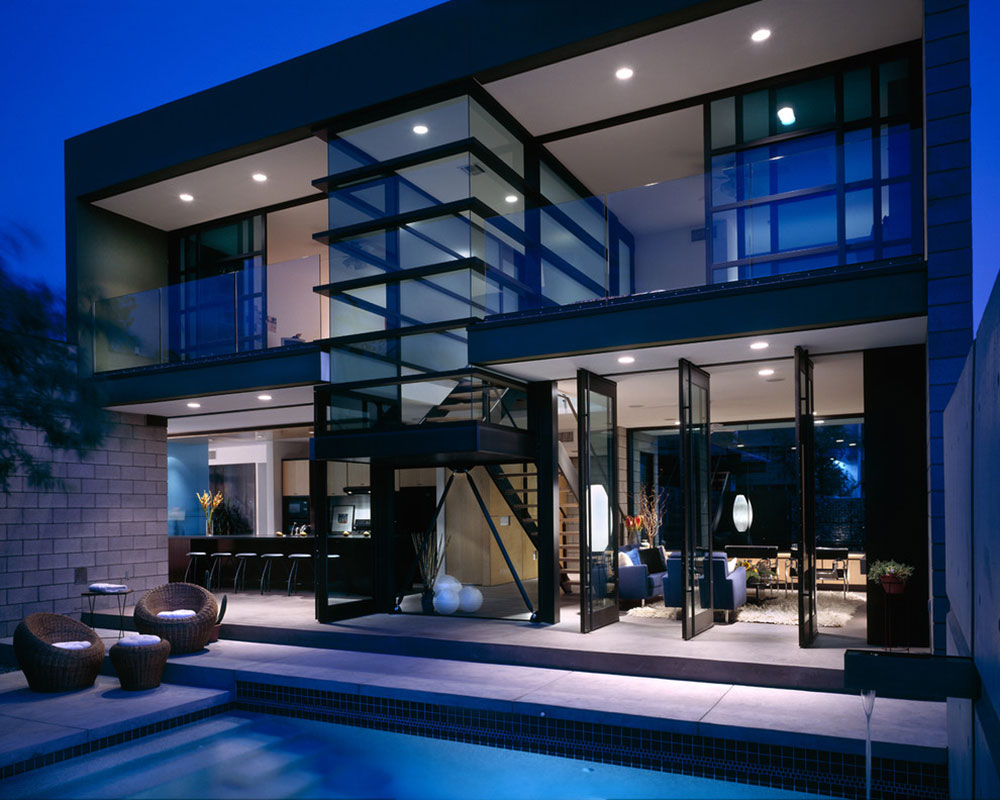 Beautiful Window Home Design Ideas7 Beautiful Window Home Design Ideas
