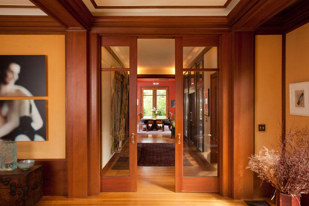 Beautiful Window Home Design Ideas6 Beautiful Window Home Design Ideas