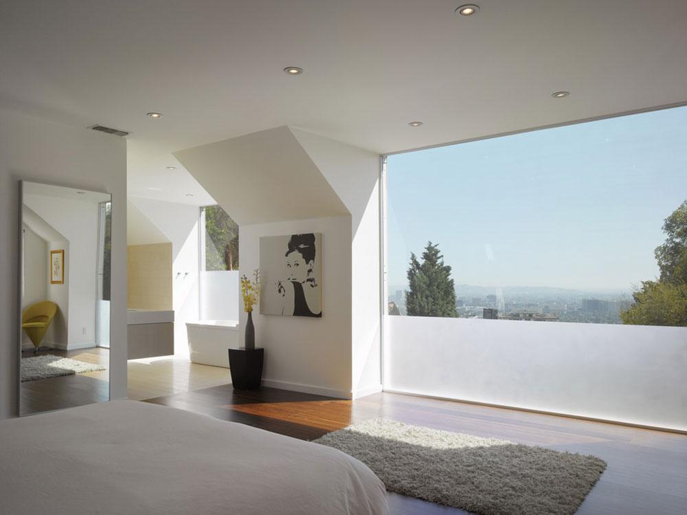 Beautiful Window Home Design Ideas3 Beautiful Window Home Design Ideas