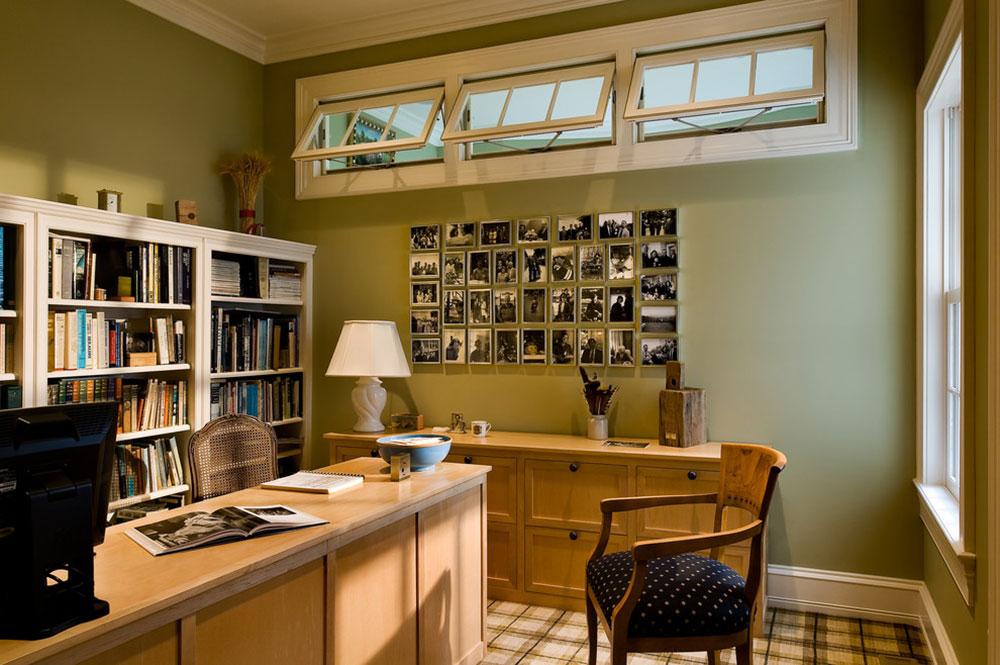 Beautiful-Window-Home-Design-Ideen13 Beautiful Window Home Design Ideas