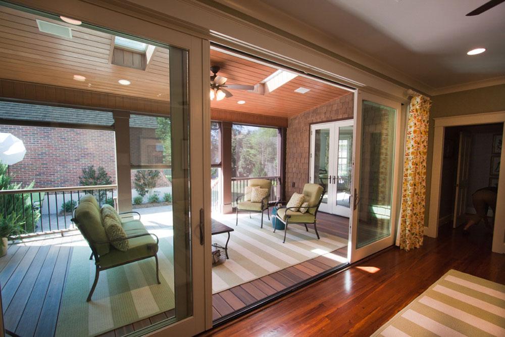 Beautiful-Window-Home-Design-Ideen12 Beautiful Window Home Design Ideas