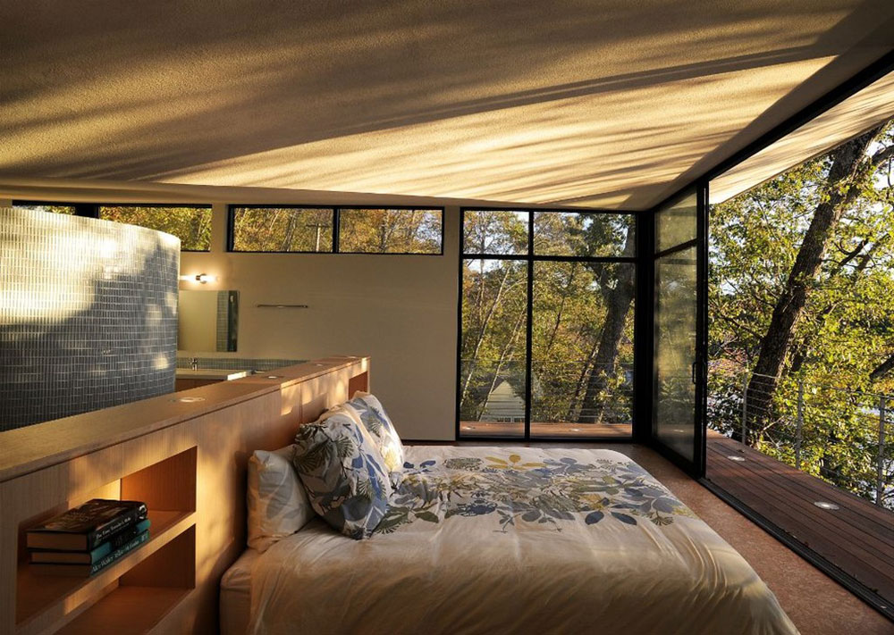 How To Keep Your Bedroom Cold In The Summer6 How To Keep Your Bedroom In The Summer