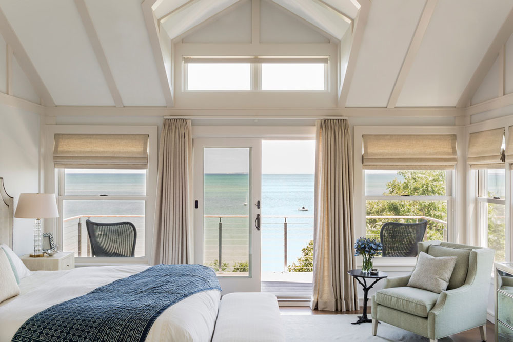How To Keep Your Bedroom Cold In The Summer7 How To Keep Your Bedroom In The Summer