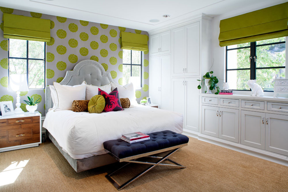 Cool bedroom furniture for teenagers14 Cool bedroom furniture for teenagers