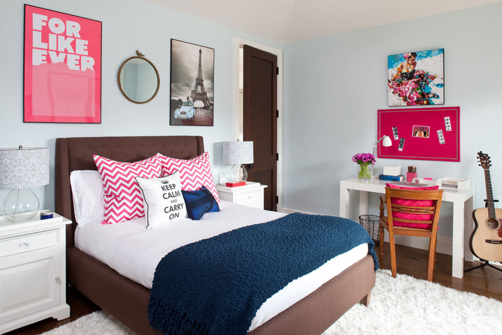 Cool bedroom furniture for teenagers6 Cool bedroom furniture for teenagers