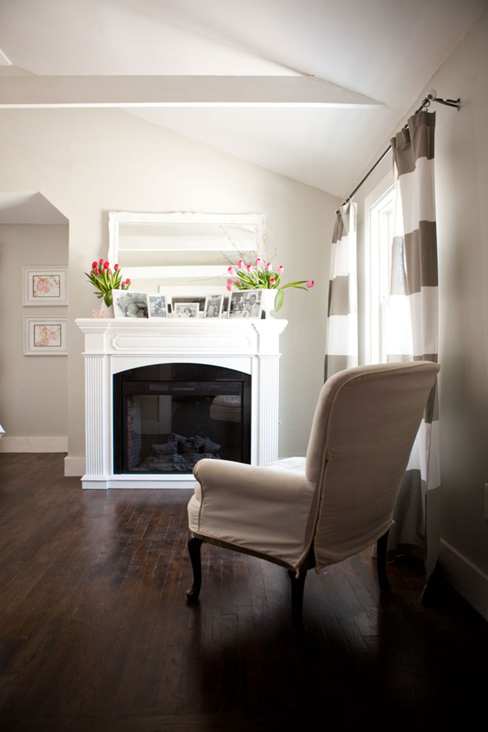 Fireplace-mantling-decoration-ideas-for-a-cozy-home10 fireplace mantling-decoration-ideas for a cozy home