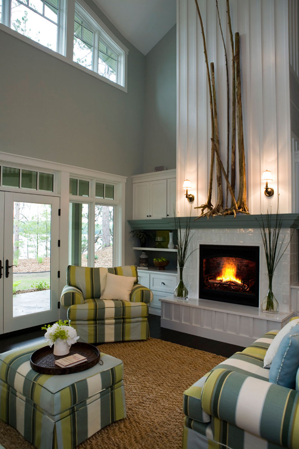 Fireplace-mantling-decoration-ideas-for-a-cozy-home14 fireplace mantling-decoration-ideas for a cozy home