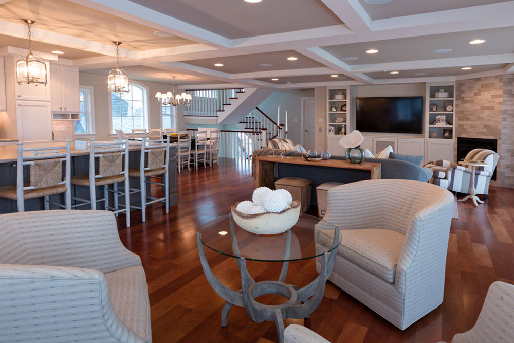 Interior design furniture8 Modern interior design furniture