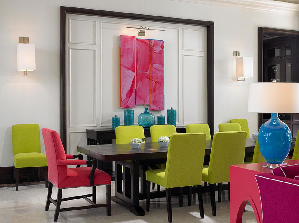 Interior design furniture10 Modern interior design furniture