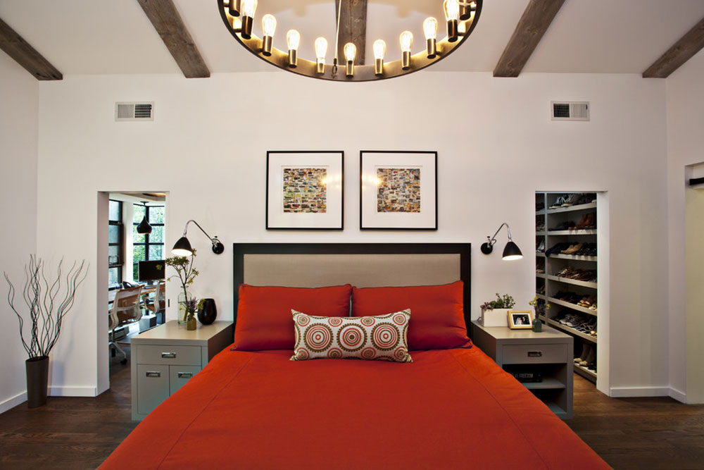 Interior design furniture14 Modern interior design furniture