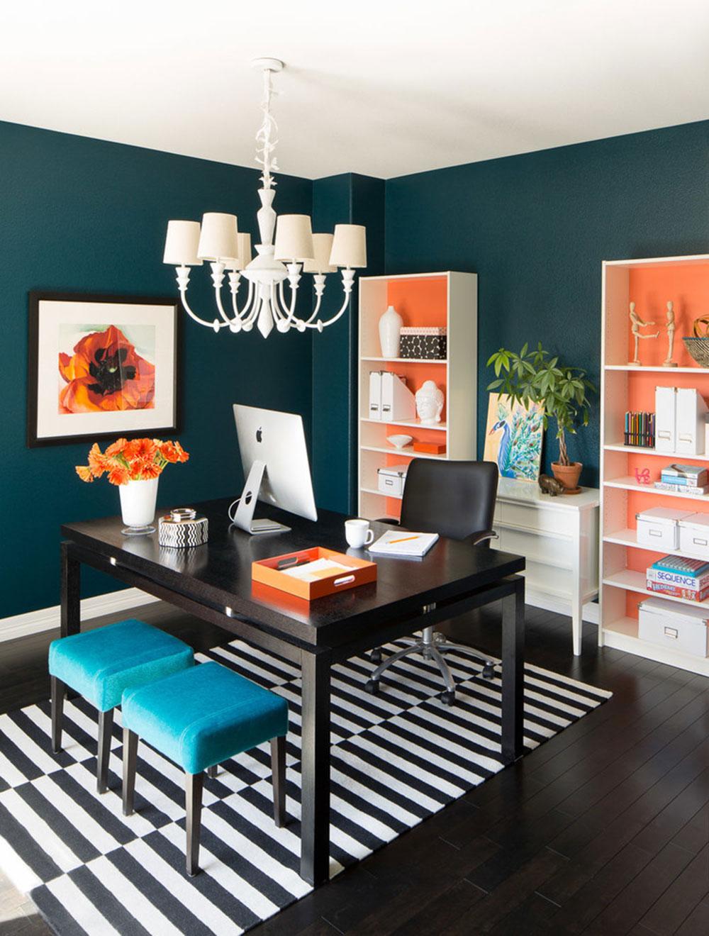 Interior design furniture15 Modern interior design furniture