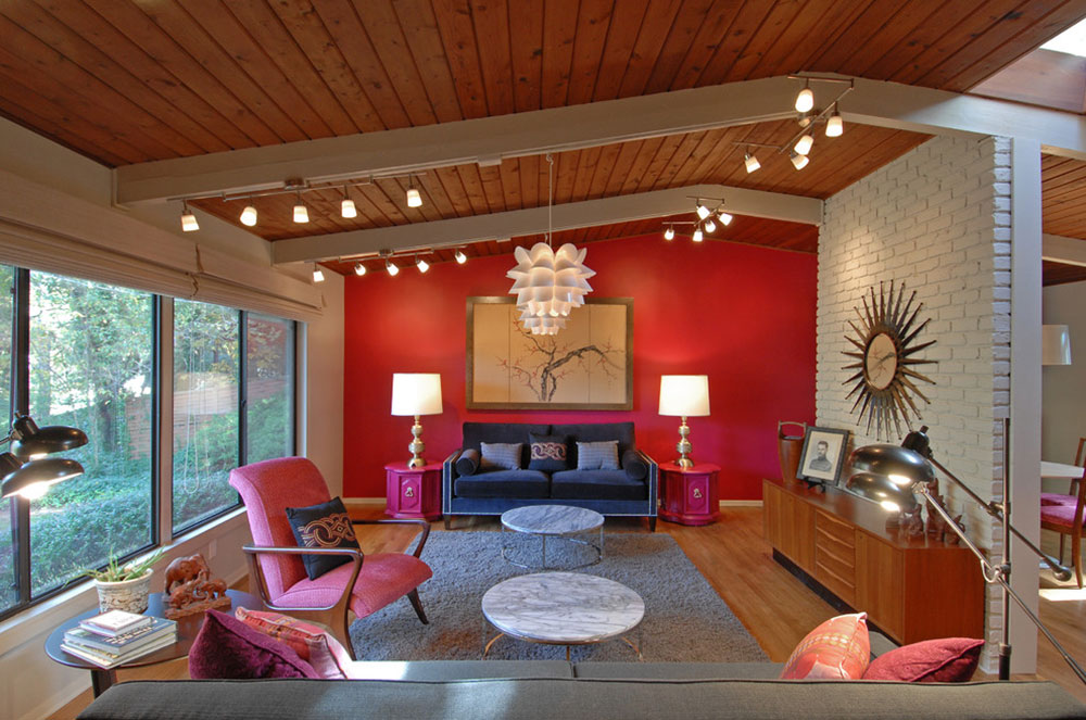 How to choose the color for your interior8 How to choose the color for your interior