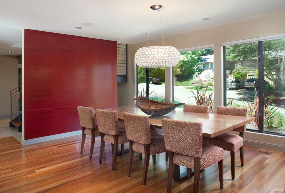 How to choose the color for your interior6 How to choose the color for your interior