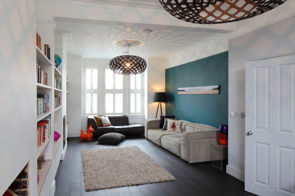 How to choose the color for your interior10 How to choose the color for your interior