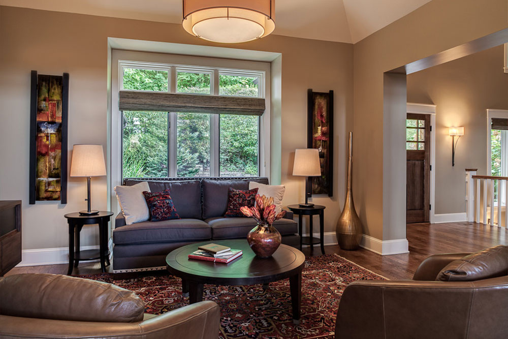 How to choose the color for your interior 14 How to choose the color for your interior