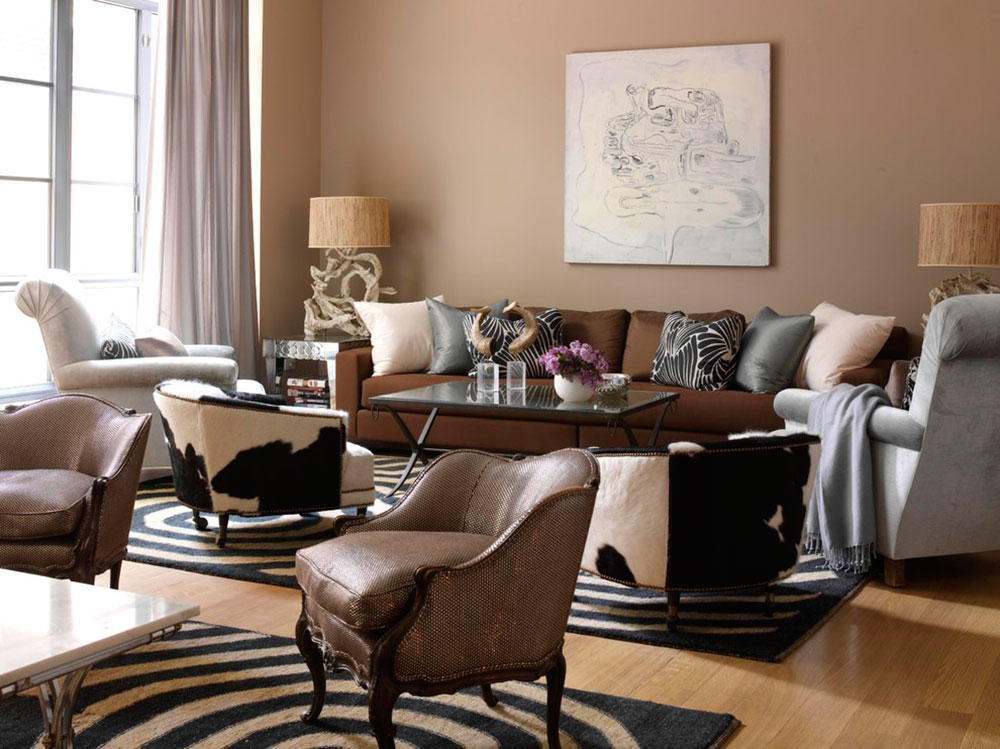Functionality-and-good-atmosphere-with-modern-decor-touches12 Functionality-and-good-atmosphere-with-modern-decor touches