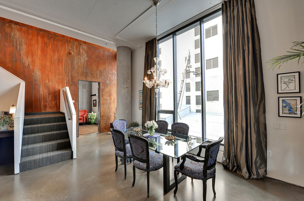 Functionality-and-good-atmosphere-with-modern-decor-touches13 Functionality and-good-atmosphere-with-modern-decor touches