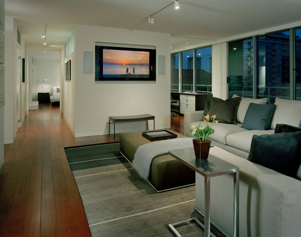 Functionality-and-good-atmosphere-with-modern-decor-touches16 Functionality and-good-atmosphere-with-modern-decor touches