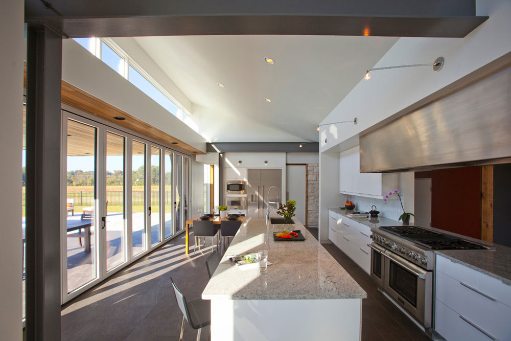 Functionality-and-good-atmosphere-with-modern-decor-touches4 Functionality and-good atmosphere-with-modern-decor touches