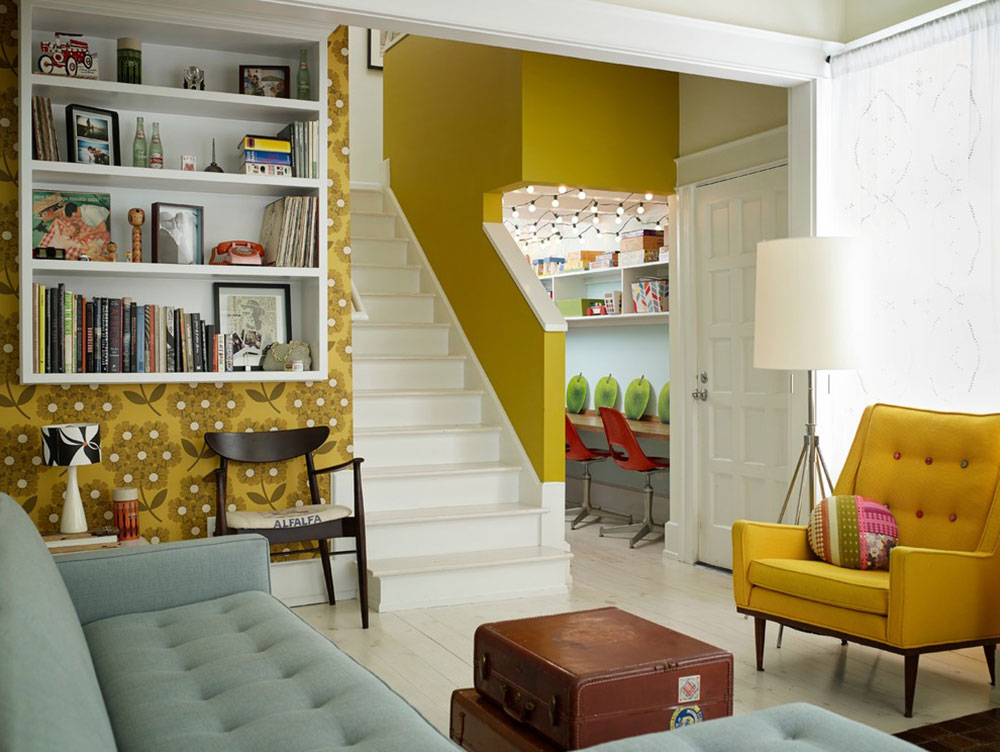Beautiful Home Color Schemes 5 Beautiful Home Color Schemes